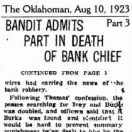 The Oklahoman, 10 Aug 1923 Part 3