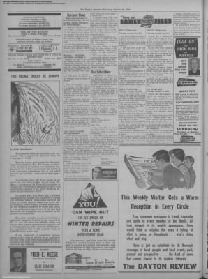1964-Oct-22 Dayton Review, Page 2