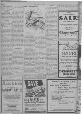 1952-Jul-17 Leader-News, Page 2