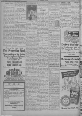 1952-Oct-2 Leader-News, Page 6