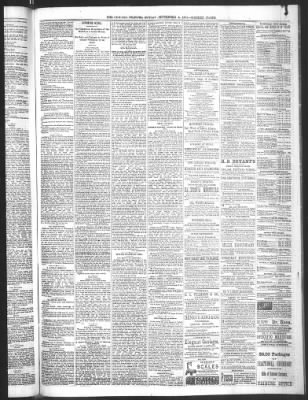 6 Sep 1875 Page 7