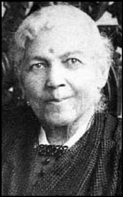 Harriet Ann Jacobs.jpg - Fold3.com