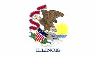 Flag_of_Illinois.svg.png