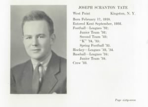 Joseph Tate Jr 1936 Yearbook.jpg