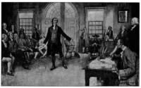 First Continental Congress 2.gif