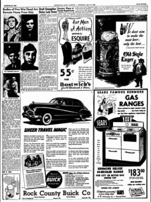 Janesville_Daily_Gazette_Thu__Jul_8__1948_.jpg