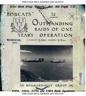 1 - 321 BOBCATS Outstanding Raids for Victor.jpg