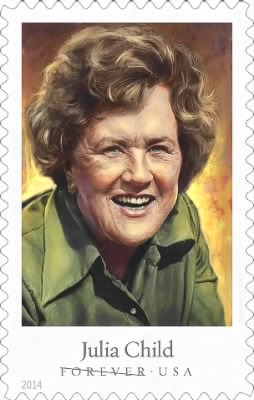 ct-0922-julia-child-stamp-20140922