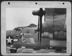 Consolidated B-24 'T... › Page 1 - Fold3.com