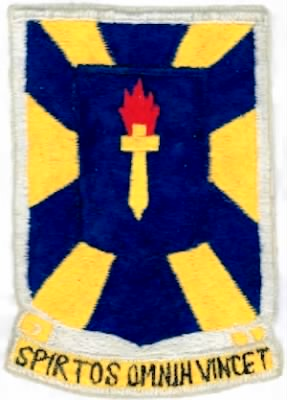 12th Bombardment Group, Medium patch.png