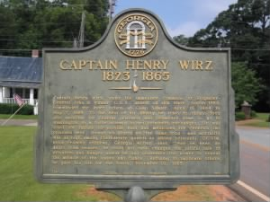 Henry_Wirz_plaque_large.jpg