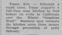 1931-Dec-10 Golden Valley News, Page 5