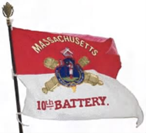 10th Mass Flag.gif