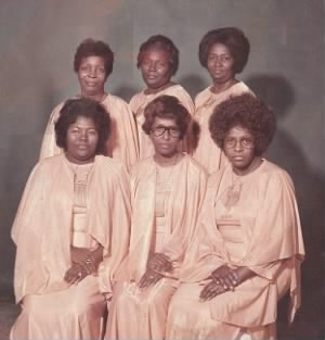 The Second Generation Womack Singers.jpg