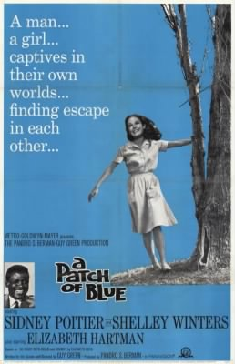 a-patch-of-blue-movie-poster-1966-1020235475.jpg