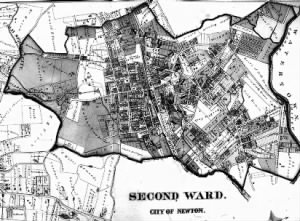 Second Ward_NewtonMA copy.jpg