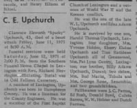 1971-Jun-17 Holmes County Herald, Page 5