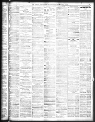 23 Mar 1895 Page 15