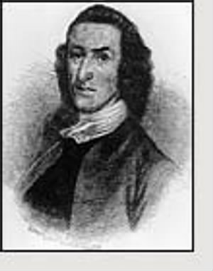 william livingston.jpg