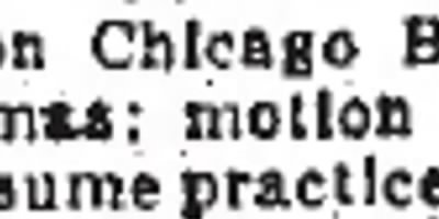 Chicago Tribune--1913.png - Fold3.com