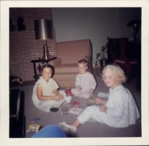 Diane and Roger Bell and Paula.jpg