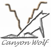 CanyonWolf's member photo